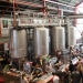 Fremantle, Brauerei