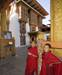 BHUTAN.On the trail of happiness