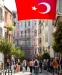 TURKEY.36 hours in Istanbul