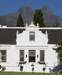 WINELANDS.Cape Town Winelands